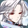 剑灵天劫手游正式版v1.0.0