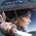 修仙道九灵神域手游官方版v1.0.0