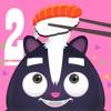 抖音嗨寿司2最新版v1.7