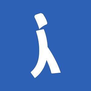 领教职场安卓版手机appv1.0.43安卓版