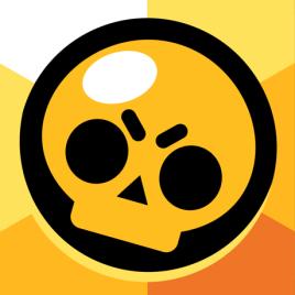 荒野乱斗全人物解锁版v1.0免费版