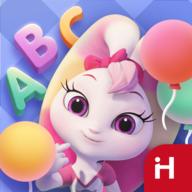 洪恩儿童英语学习安卓版v1.6.0安卓版