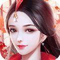 九州行之剑玲珑官方正式版v1.0w88优德版