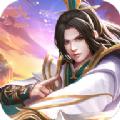 濯剑天宗手游版官方版v1.0.0w88优德版