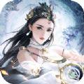 九州梦回夜手游v1.0w88优德版