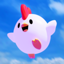 超级战斗鸡2免费版v1.07.0