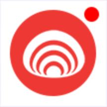 贝利网阅读赚钱appv1.4
