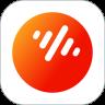 番茄�陈�官方��X版v1.4.0.19安卓版