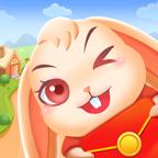 全名养兔红包版v1.0安卓版
