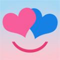 心甜交友免费版v1.0安卓版