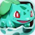 神奇宝贝起源完整版v2.1.0安卓版