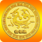 白云康网赚appv1.0.0安卓版