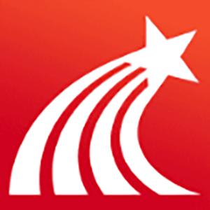 超星学习通app可拉进度条破解版v4.5.5最新版