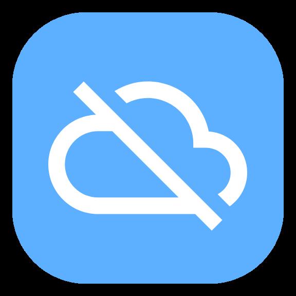 四海传媒刷阅读破解版appv1.0.0安卓版