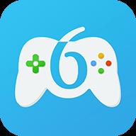 巨6游戏盒子福利版本v1.0.0安卓版