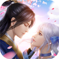 仙剑降魔诀官方正式版v1.0安卓版