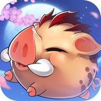 梦幻妖都2020官方最新版v1.0.0安卓版