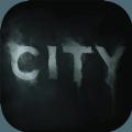 迷城战争手游网易官方版2020v1.0.0