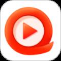 狂爱影视免费版v1.0.0
