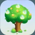 招财摇钱树游戏赚钱版v1.0.0