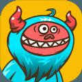 杀死怪物的100种方法官方手游v1.2.5安卓版