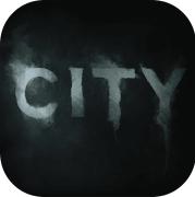 网易CITY官方正版手游1.0