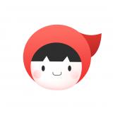 红帽青年转发赚钱平台v1.0.0