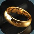 指环王魔戒崛起2020最新公测版v1.0客户端