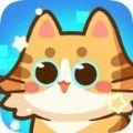 招财小猫咪福利版v1.0.0