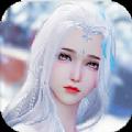 太古诛仙之玲珑美人官方正式版apkv1.0.0安卓版