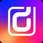 抖来赚app短视频赚钱平台v1.0.0安卓