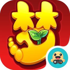 诸世王者仙侠修仙游戏官方版本appv7.3.0安卓版