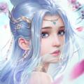 万古仙灵道手游官方版v1.0安卓版