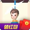 救救财神爷红包版v2.0.2