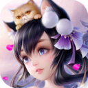 萌宠冒险记修仙武侠征途游戏官方免费版本v6.21安卓版
