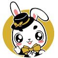 赏金兔悬赏任务赚钱appv1.0.0