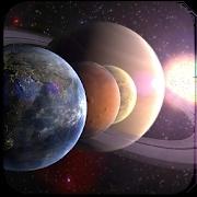 创造行星v1.2.2追风汉化版v1.2.2安卓版