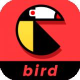 飞鸟乐园(答题赚钱)appv1.0红包版
