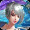 幻域诸天决官方正式版v1.0.0安卓版