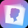 AI�Q�秀官方appv1.0.3安卓版