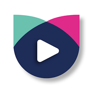 影视猫会员免费版v3.0.1会员版