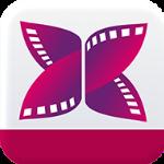 小小影视网在线观看v2.1.2破解版
