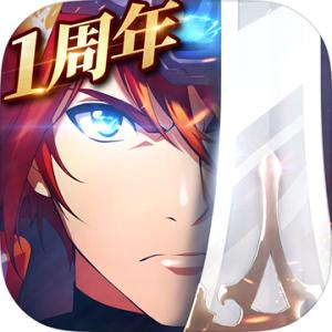 梦幻模拟战手游官方版本v1.27.30 安卓版