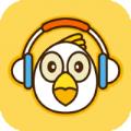 唱歌赚手机赚钱appv1.0安卓版
