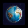 手机建造地球游戏官方汉化版v4.0免费版