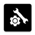 挽风画质大师极清最新免费版v1.0安卓版