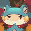 迷你世界蛙太郎激活码最新免费v1.0.0手机版