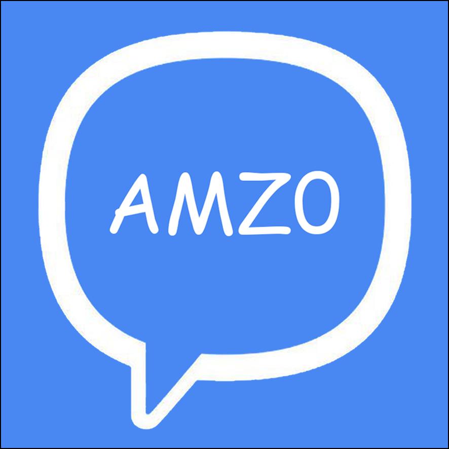 AMZO挖�V�W�appv1.0.0