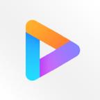 小米视频2020官网版apkv1.0.0安卓版