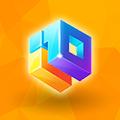 福利盒子破解版v1.0免费版